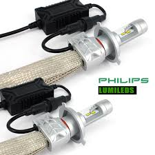 lexus lights for honda accord online buy wholesale honda accord led headlights from china honda