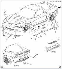 carbon fiber corvette parts corvette c6 carbon fiber edition z06 zr1 grand sport rockers skirt