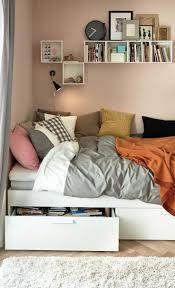 12 best best ikea bedrooms images on pinterest bedroom ideas