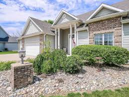 search fort wayne indiana homes mike thomas associates realtors