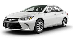 toyota big cars the most popular cars for uber drivers and their passengers