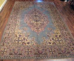 Indo Oushak Rug Rugs For Sale New Vintage Antique Handmade Rugs