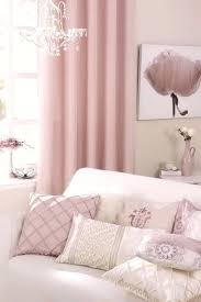 Pale Pink Curtains Pale Pink Silk Curtains Gray Desk Pale Pink Faux Silk Eyelet