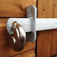 French Door Security Bar - top locks for sliding glass doors top french door hardware about