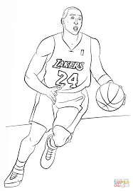 kobe bryant u2013 wallpapercraft