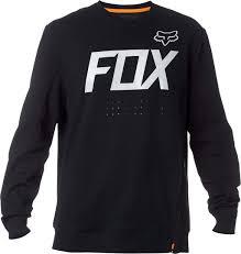fox motocross shocks fox fox men u0027s clothing hoodies pullover fashionable design fox