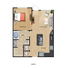 marina square floor plan 1 2 bedroom apartments for rent in sanford fl the lofts at
