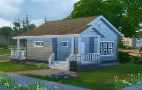 cabana house crick cabana overhaul u2012 3 sizes u2013 pbox
