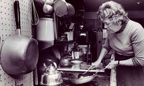 Julia Child S Kitchen by Julia Child U0027s Best Breakfast Recipes Extra Crispy