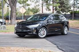 suv tesla 2016 tesla model x 15 things to know about the ev cuv