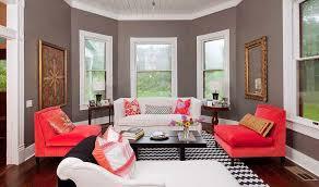 desain gapura ruang tamu ツ 55 kombinasi warna cat dinding ruang tamu minimalis elegan