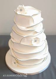 simple wedding cake designs 2 tier wedding cakes designs decorating of party