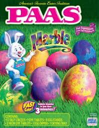 paas easter egg dye arne s warehouse
