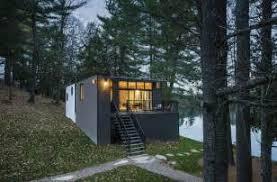 modern house designs cottage kunts