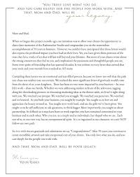 thanksgiving letter to clients customer reviews the art of gregory rademacher
