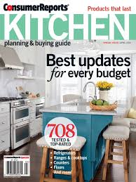 Consumer Reports Kitchen Faucet Consumer Reports Kitchen Planning And Buying Guide 2015 04