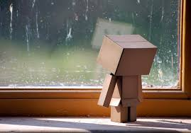 brokenheart little box man box fun pinterest box and amazon box