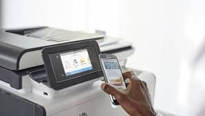 hp envy printer black friday black friday deals on wireless printers provide huge discount in