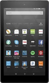 amazon kindle fire tablet black friday amazon fire hd 8 16gb 6th gen 2016 release black b018szt3bk