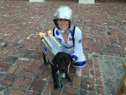 katniss everdeen costume spirit halloween grover the space shuttle astronaut dog for halloween dog costume