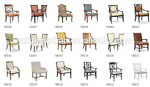 Cafe Style Table And Chairs Italian Dining Table And Chairs For Sale U2013 Zagons Co