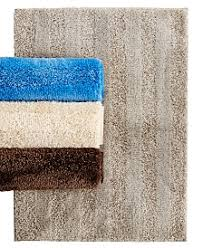 Dkny Bath Rugs Bath Rugs And Mats Macy U0027s