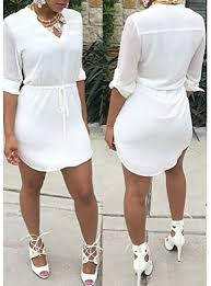 chiffon dresses for women cheap price