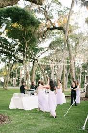 wedding rentals jacksonville fl our own italian string lights luxe party rentals