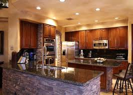 Most Expensive Kitchen Cabinets Home Decoration Ideas - Expensive kitchen cabinets