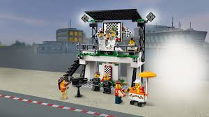 lego speed champions mercedes mercedes amg petronas formula one team 75883 products speed