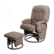 amusing leather nursing chair about home design planning with