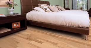 Laminate Bedroom Flooring Laminate U0026 Hardwood Flooring Inspiration Gallery Pergo Flooring