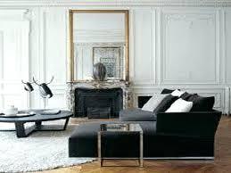 virtual interior design online free virtual bedroom designer free online plan virtual room designer