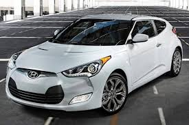 used 2015 hyundai veloster for sale pricing features edmunds