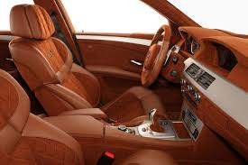 Custom Car Interior Design by New Custom Interior Car Designs With Custom Interior Car Design