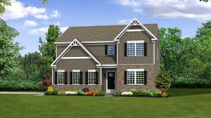 cornerstone home design inc top home designs home design