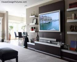 Modern Family Room Design Ideas HouseDesignPicturescom - Modern family rooms