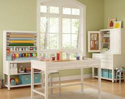 storage furniture for kitchen craft storage furniture for living room craft storage furniture
