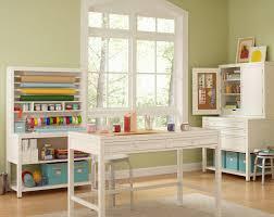 furniture for kitchen storage craft storage furniture for living room craft storage furniture