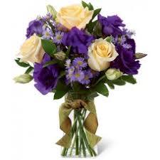 Best Online Flowers How To Choose Best Online Flower Delivery Services In Melbourne