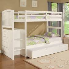 Bunk Beds With Stairs And Storage Bunk Beds With Storage Underneath Bunk Beds With Storage Ideas