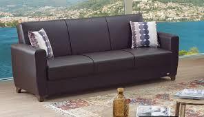 Sofa Bed Sleeper by Beyan Queens Sleeper Sofa U0026 Reviews Wayfair