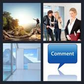 4 pics 1 words answers u2013 4 letters what u0027s the word answers