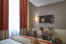 chambre d h e bayonne 100 images great value hotel in bayonne