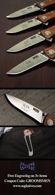 groomsmen knife best groomsmen gifts