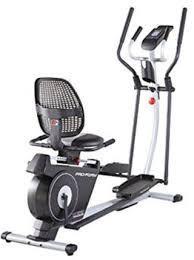 black friday deals on ellipticals 10 best top 10 best elliptical trainer machines for fitness in