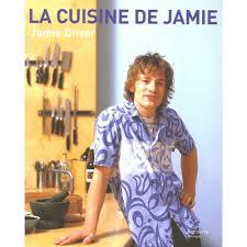 livre cuisine oliver la cuisine de oliver livre cuisine cultura