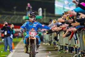 pro motocross salary championship form nutrition ktm dungey musquin cairoli