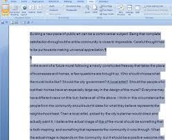 Customer service essay writer Pinterest