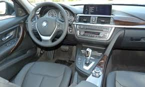 Bmw 328i 2000 Interior 2012 Bmw 3 Series Pros And Cons At Truedelta 2012 Bmw 328i Review